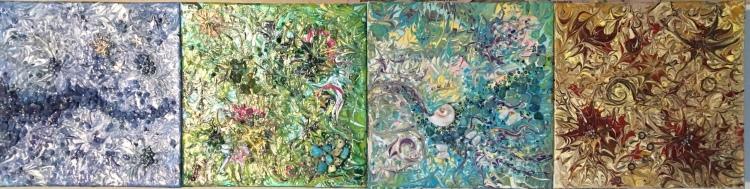 Four Seasons Horz IMG_E5117