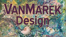 VanMarek Design