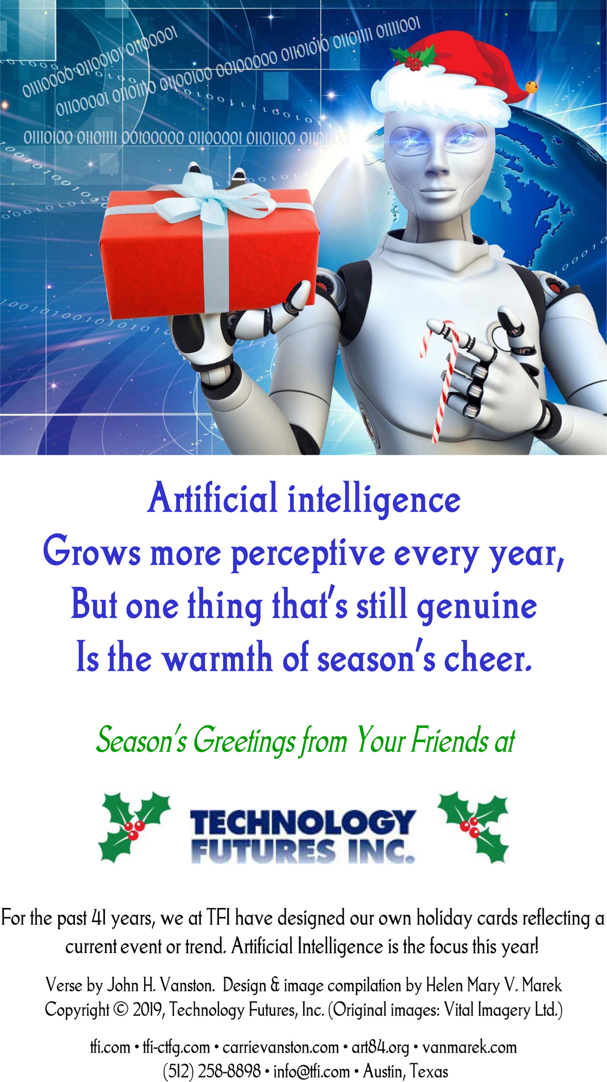 Microsoft Word - 2019 AI Holiday Card.docx